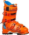 Lange XT Freetour 110 Mens Ski Boot 2018