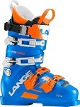 Lange RS 130 Mens Ski Boot 2019