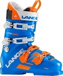 Lange RS 120 Mens Ski Boot 2019