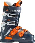 Lange RX 120 Mens Ski Boot 2019