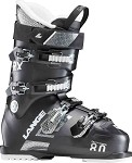 Lange RX 80 W Womens Ski Boot 2018