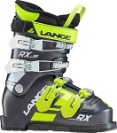 Lange RXJ Junior Ski Boot 2018