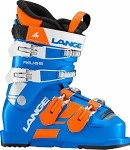 Lange RSJ 65 Junior Ski Boot 2018