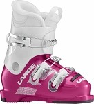Lange Starlet 50 Junior Ski Boot 2018