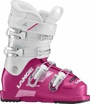 Lange Starlet 60 Junior Ski Boot 2019