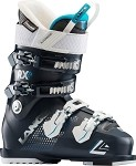 Lange RX 90 W Womens Ski Boot 2019