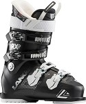 Lange RX 80 W Womens Ski Boot 2019
