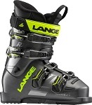Lange RXJ Junior Ski Boot 2019