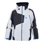 Spyder Leader GTX LE Mens Jacket 2021