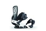 Ride LTD Mens Snowboard Binding 2020