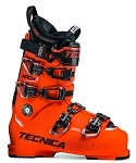Tecnica Mach1 130 MV Mens Ski Boot 2019