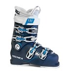 Tecnica Mach1 75 MV Womens Ski Boot 2018
