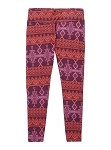 Burton Womens Midweight First Layer Pant 2018
