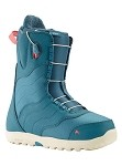 Burton Mint BOA Womens Snowboard Boot 2020