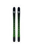 Black Crows Navis Mens Ski 2019