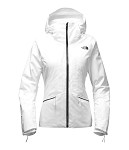 North Face Anonym Womens Jacket 2018