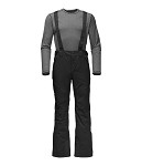 North Face Anonym Mens Insulated Pant 2018