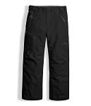 North Face Fresh Track Boy's Pant 2018