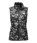 North Face Thermoball Womens Vest  2018
