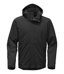 North Face Apex Flex GTX Mens Insulated Jacket 2018