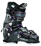 Dalbello Panterra 85 W Womens Ski Boot 2020