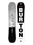 Burton Process Men's Snowboard 2019