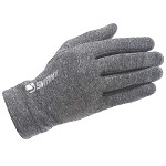 Swany Powerdry Womens Glove Liner 2018