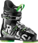 Rossignol Comp J3 Junior Ski Boot 2018