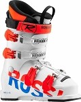 Rossignol Hero JR 65 Junior Race Ski Boot 2018