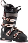 Rossignol Pure Pro Heat Womens Ski Boot 2019
