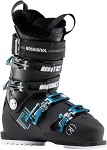 Rossignol Pure 70 Womens Ski Boot 2019