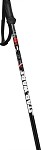 Rossignol Star Wars Junior Ski Pole 2018