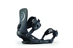 Ride Revolt Mens Snowboard Binding 2020