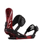 Ride EX Mens Snowboard Binding 2018