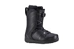 Ride Anthem Mens Snowboard Boot 2019