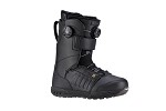 Ride Deadbolt Mens Snowboard Boot 2019