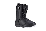 Ride Lasso Mens Snowboard Boot 2019