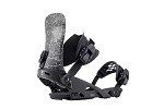 Ride LTD Mens Snowboard Binding 2019