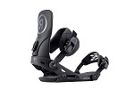 Ride Revolt Mens Snowboard Binding 2019