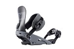 Ride Rodeo Mens Snowboard Binding 2019