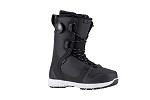 Ride Triad Mens Snowboard Boot 2019