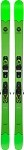 Rossignol Smash 7 Junior Ski with Xpress 11 Binding 2018