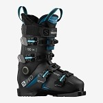 Salomon S/Pro 100W Womens Ski Boot 2020