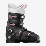 Salomon S/Pro 70W Womens Ski Boot 2020