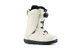 Ride Sage Womens Snowboard Boot 2020