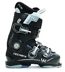 Tecnica Ten.2 65 Womens Ski Boot 2019