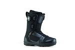 Ride Triad Mens Snowboard Boot 2020