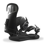 Union Contact Mens Snowboard Binding 2018