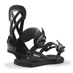 Union Contact Pro Mens Snowboard Binding 2018