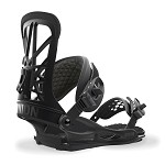 Union Flite Pro Mens Snowboard Binding 2018